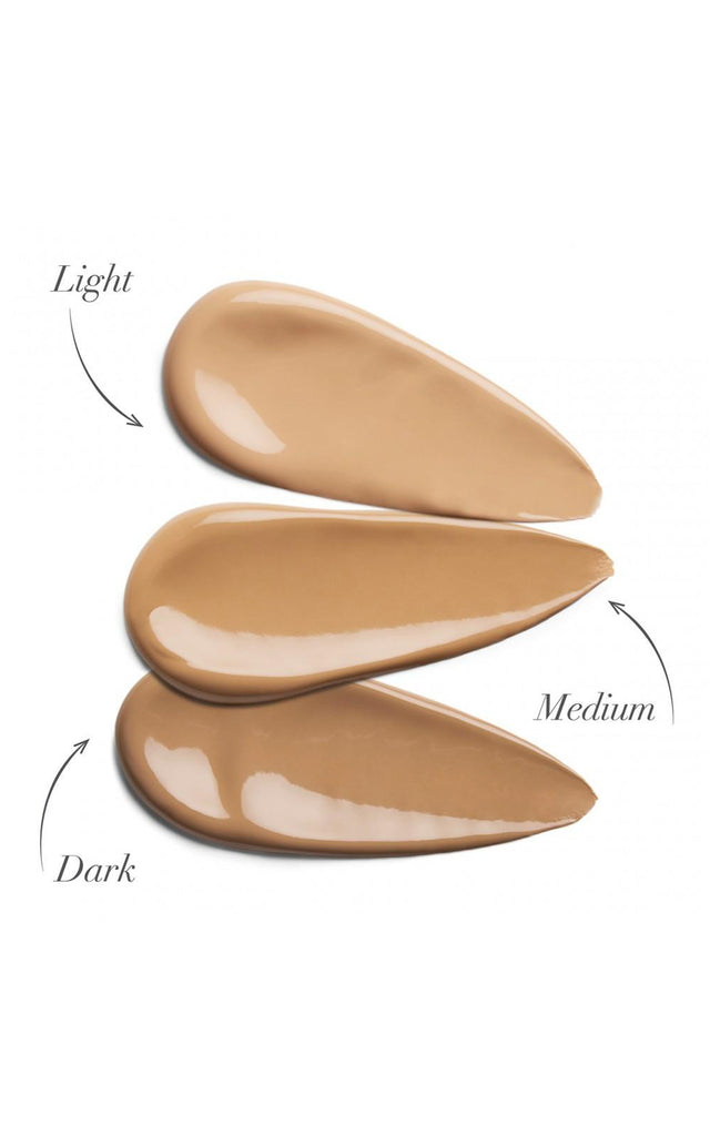Complexion Perfector SPF20 - Medium