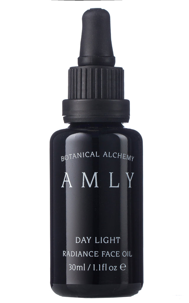 Day Light - Radiance Face Oil