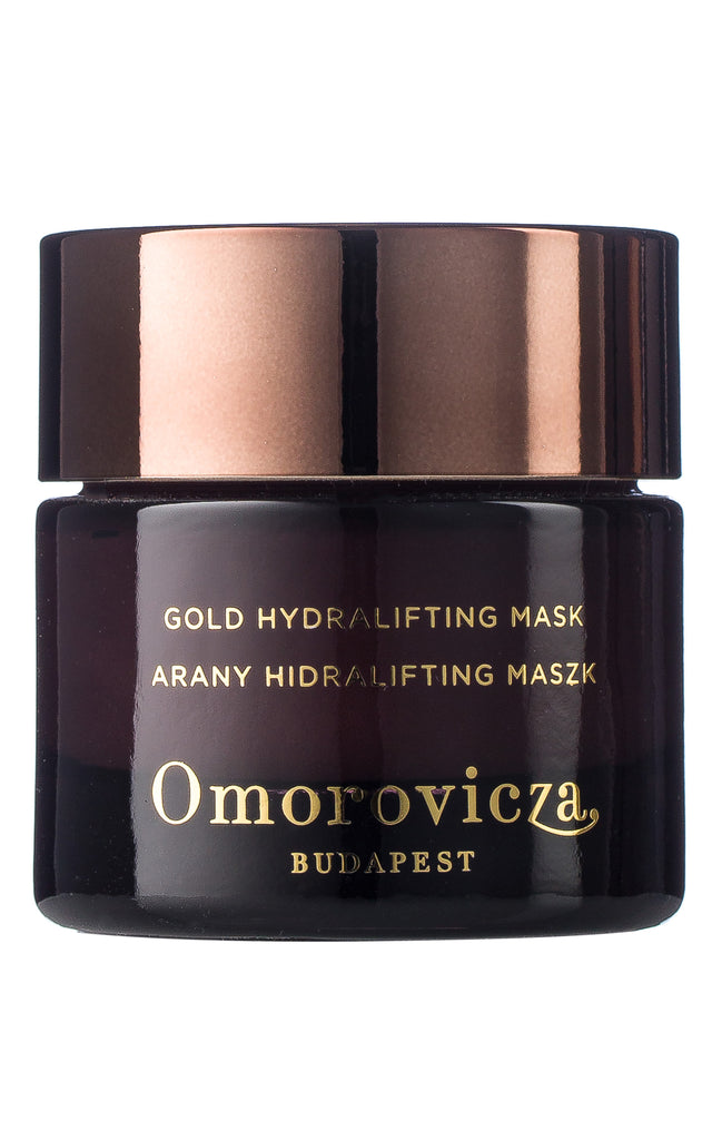 Gold Hydralifting Mask