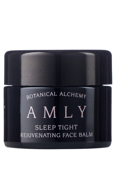 Sleep Tight Face Balm