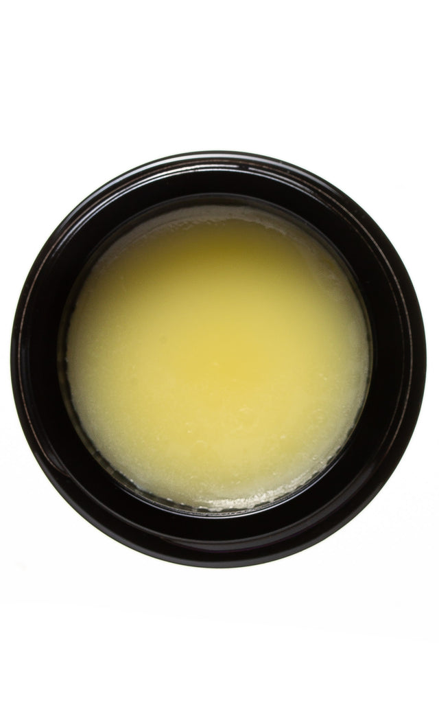 Deep Reveal - Nourishing Cleansing Balm & Mask