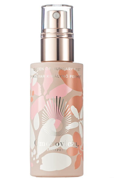 Queen of Hungary Mist - Limited Edition - Pink