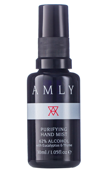 Purifying Hand Mist - Hand Sanitizer