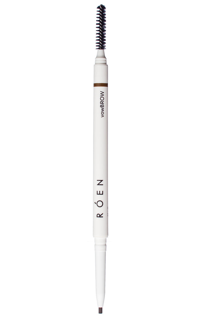 vowBROW Pencil - Medium