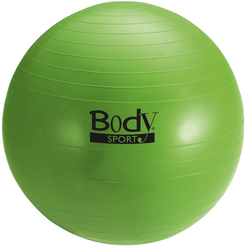 Body Sport Fitness Ball