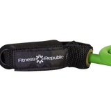 Fitness Republic Fitness Tubes