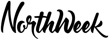northweek_logo