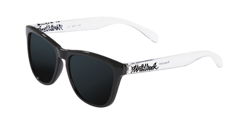 SS17 Black & White – Black Polarized