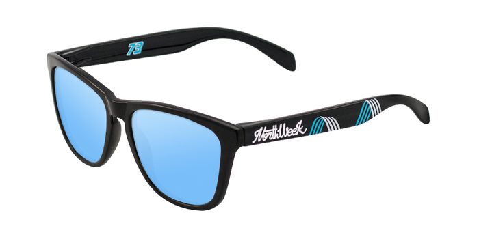 Gafas de sol polarizadas NEW ALEX MARQUEZ EDITION
