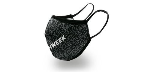 NORTHWEEK MASK FULL BRAND