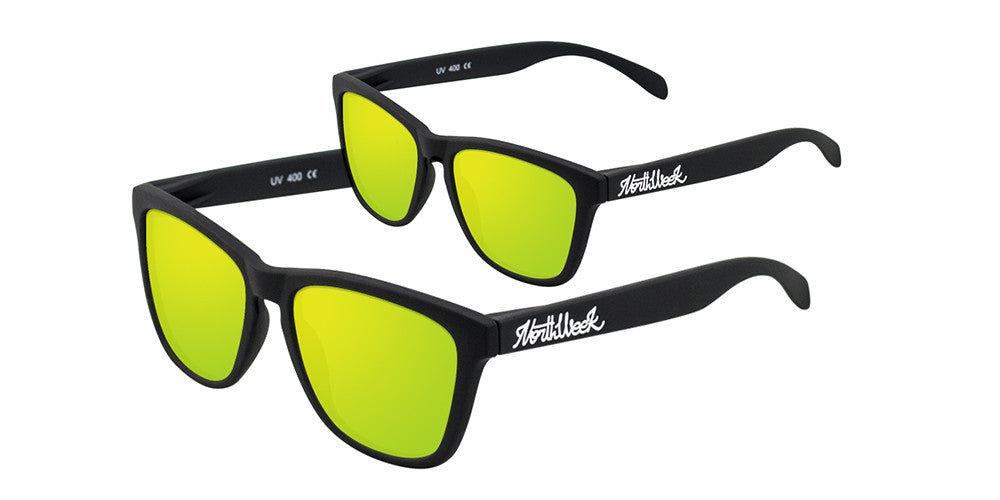 pack-gafas-sol-adulto-niño-king-family-pack