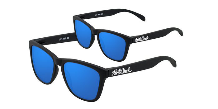 pack-gafas-sol-adulto-niño-ocean-family-pack