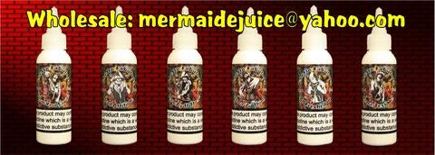 Wholesale E-Liquid Supplier. E Juice manufacturers UK