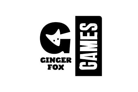 Ginger Fox Games