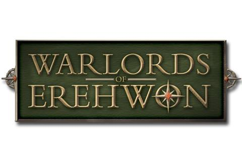 Warlords of Erehwon