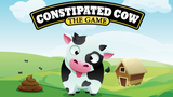 CONTIPATED COW - The Game