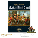 DARK AND BLOODY GROUND - Black Powder Supplement