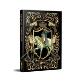 Black Powder 2nd Edition