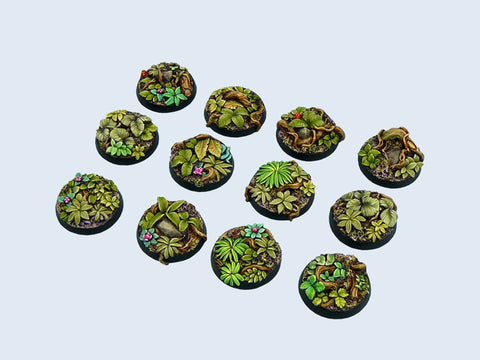 25mm Jungle (5)