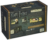 HARRY POTTER HOGWARTS BATTLE - The Monster Box of Magic Expansion