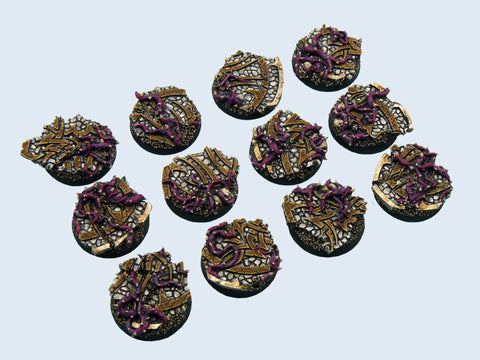 25mm Dark Temple (5)