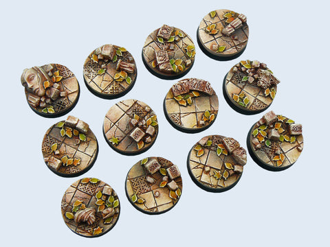 25mm Ancient (5)