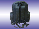 Kr Backpack 2 (with 2 N4 Cases)