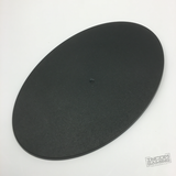 Citadel 170x105mm Oval Base