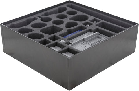 MARVEL CRISIS PROTOCOL - Core Set Foam tray set