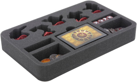 MINI Minus Case for SHADESPIRE - GARREK'S REAVERS