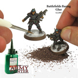 Battlefield Basing PVA Glue (50ml)