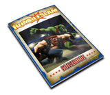 Rumbleslam Starter Box