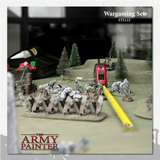 Starter Set - Wargaming Set