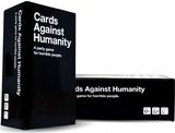 CARDS AGAINST HUMANITY V2.0