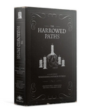 THE HARROWED PATHS (PB)