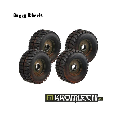 Buggy Wheels (4)