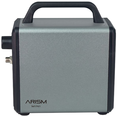 ARISM Mini Compressor
