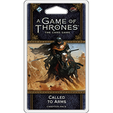 CALLED TO ARMS - Chapter Pack