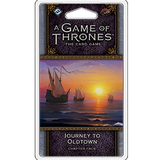JOURNEY TO OLDTOWN - Chapter Pack