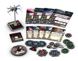 T-70 X-WING - Expansion Pack