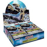 ANCIENT GUARDIANS *Sealed box of Boosters*