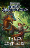FGA: Tales of the Lost Isles