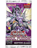 SOUL FUSION 1st Edition *Sealed box of boosters*