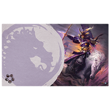 MISTRESS OF THE FIVE WINDS - Lo5R PLAYMAT
