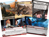 DESPERATE CIRCUMSTANCES - Force Pack