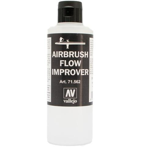 AIRBRUSH FLOW IMPROVER 200ml