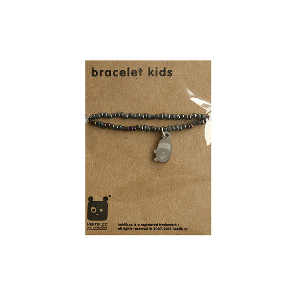 Kids Bracelet Xixi the Panda