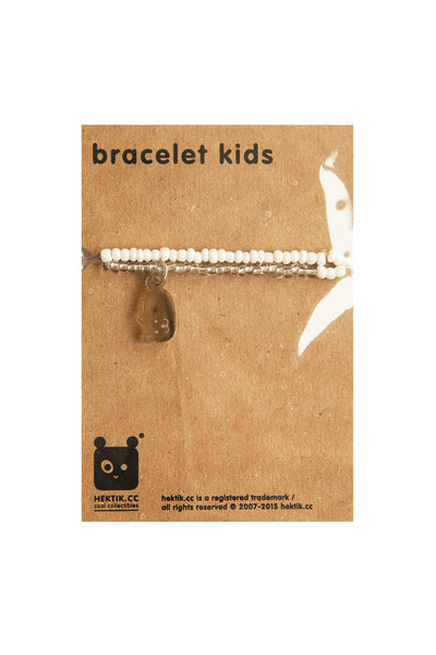 Kids Bracelet Brom the Bear
