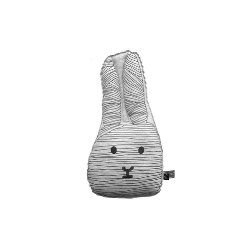 Cuddly Cushion Flap the Rabbit Small