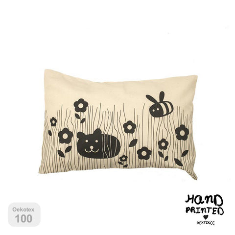 Cushion Hektik World Small